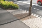 Alice Springs Landscaping kerbs and edges 10