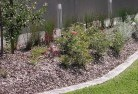 Alice Springs Landscaping kerbs and edges 15